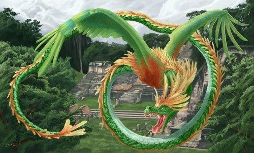 [Obrazek: quetzalcoatl-by-dan-staten.jpg?w=500&h=302]